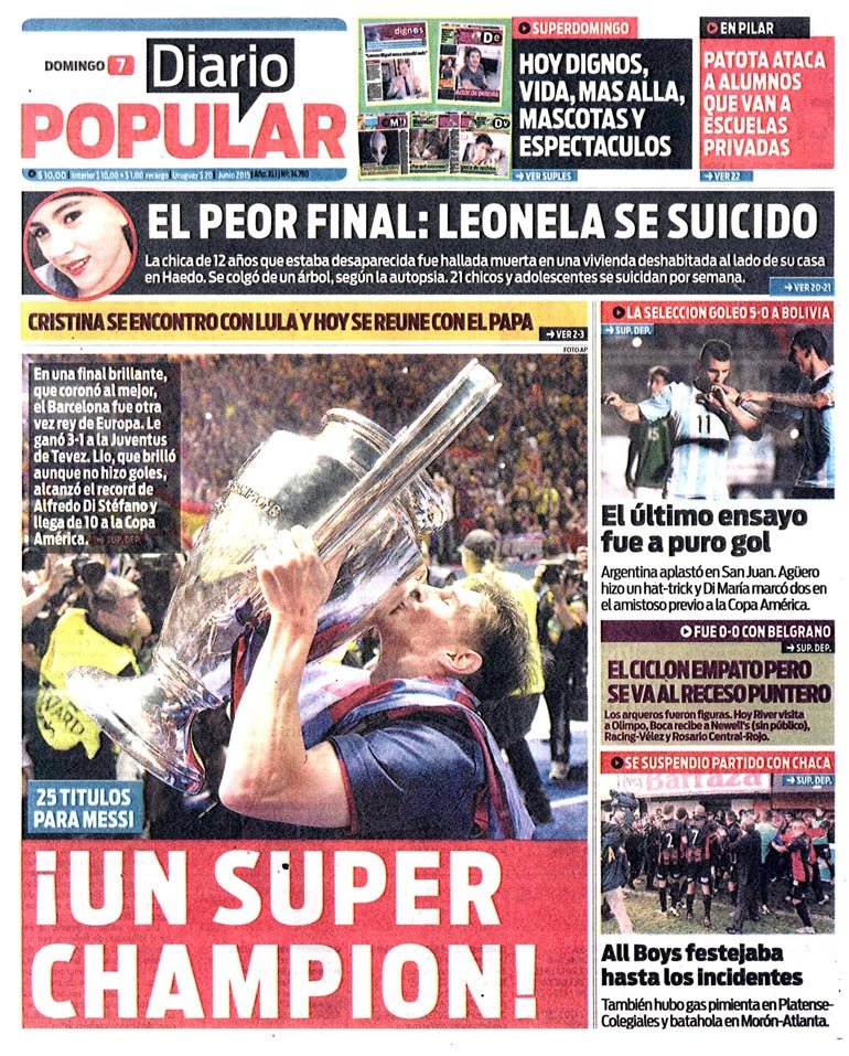 diario-popular-2015-06-07.jpg