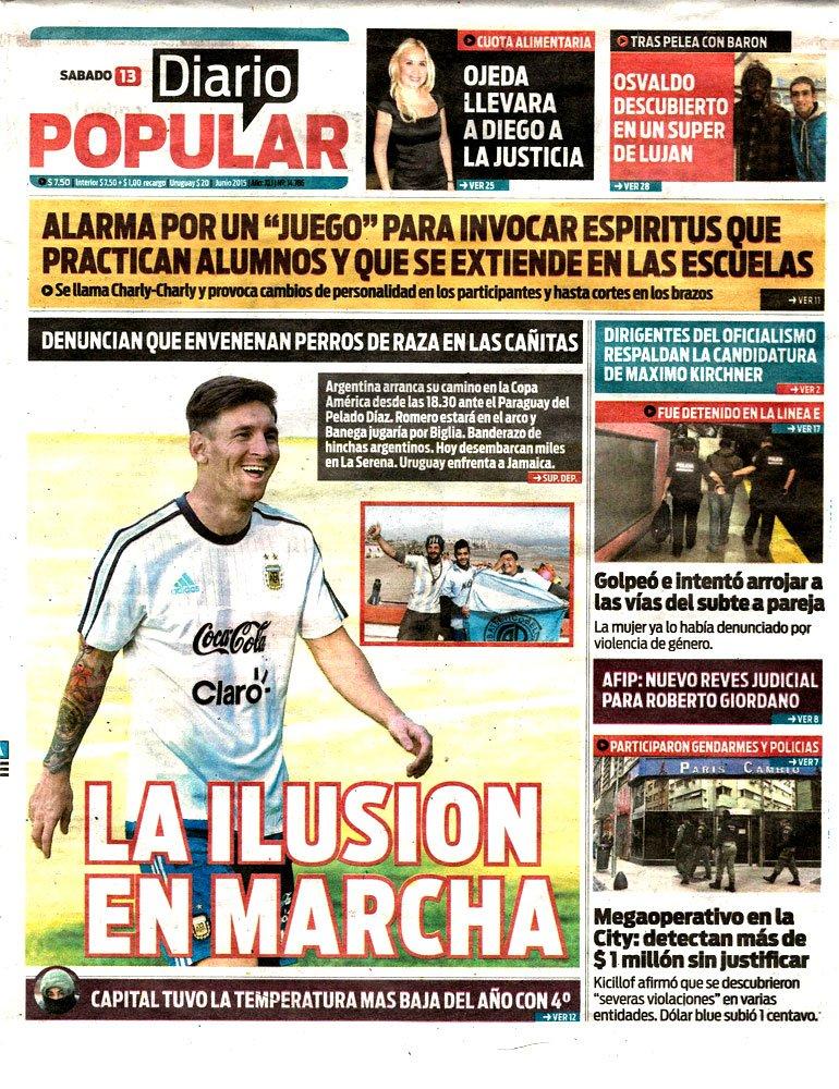 diario-popular-2015-06-13.jpg