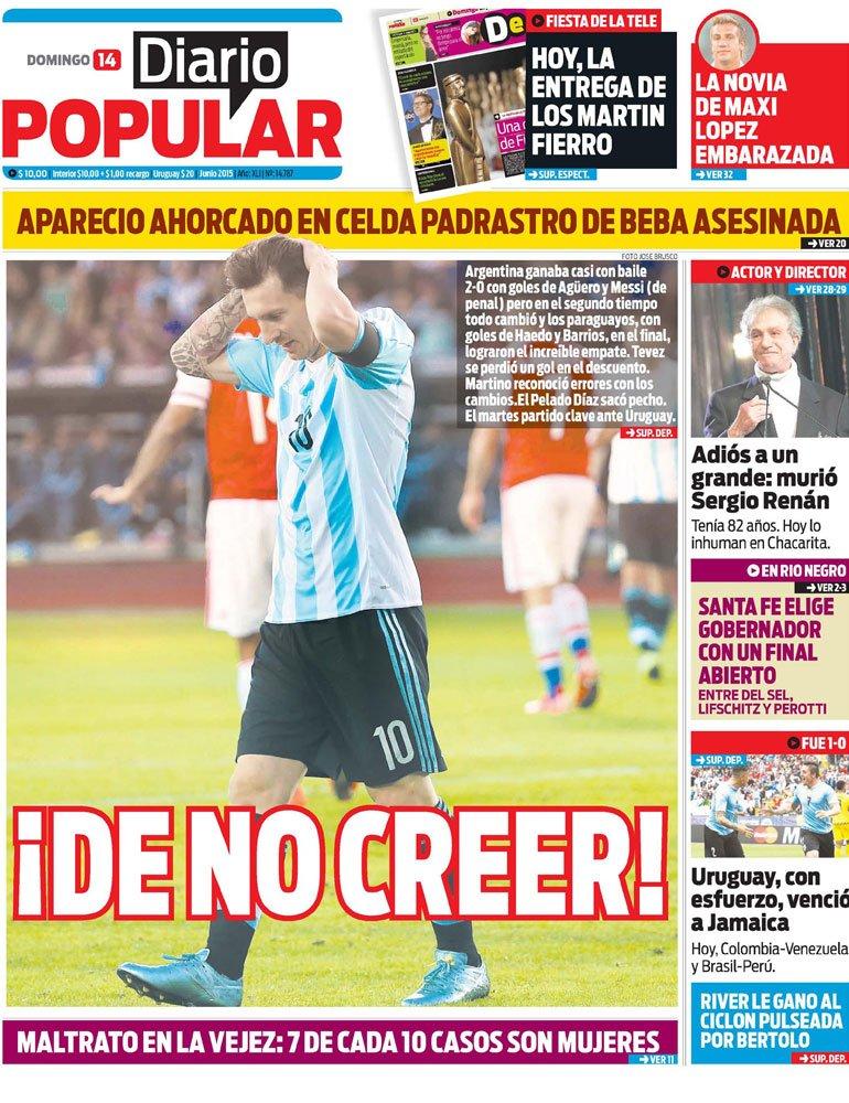 diario-popular-2015-06-14.jpg