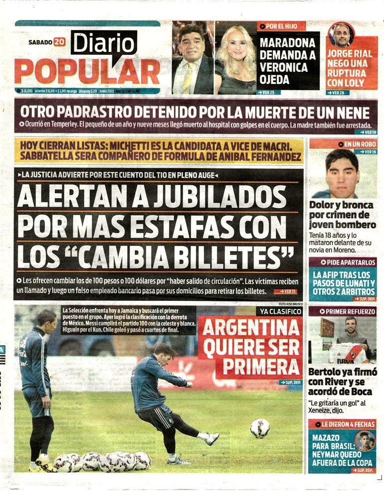 diario-popular-2015-06-20.jpg