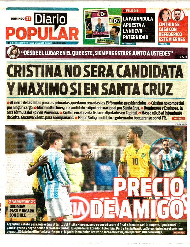 diario-popular-2015-06-21.jpg