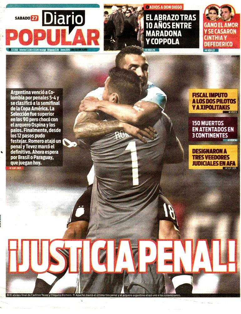 diario-popular-2015-06-27.jpg