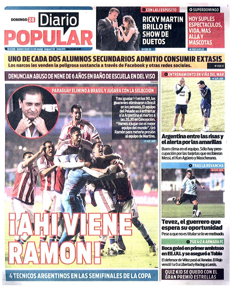 diario-popular-2015-06-28.jpg