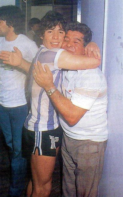 diego-maradona-don-diego