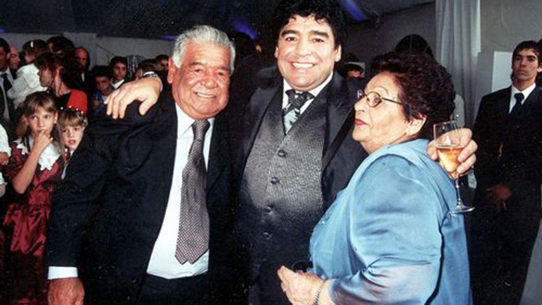 diego-maradona-don-diego2