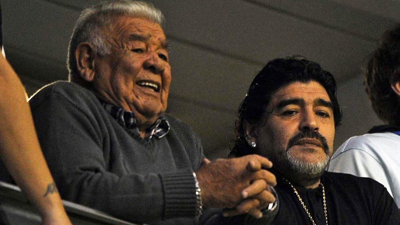diego-maradona-don-diego6