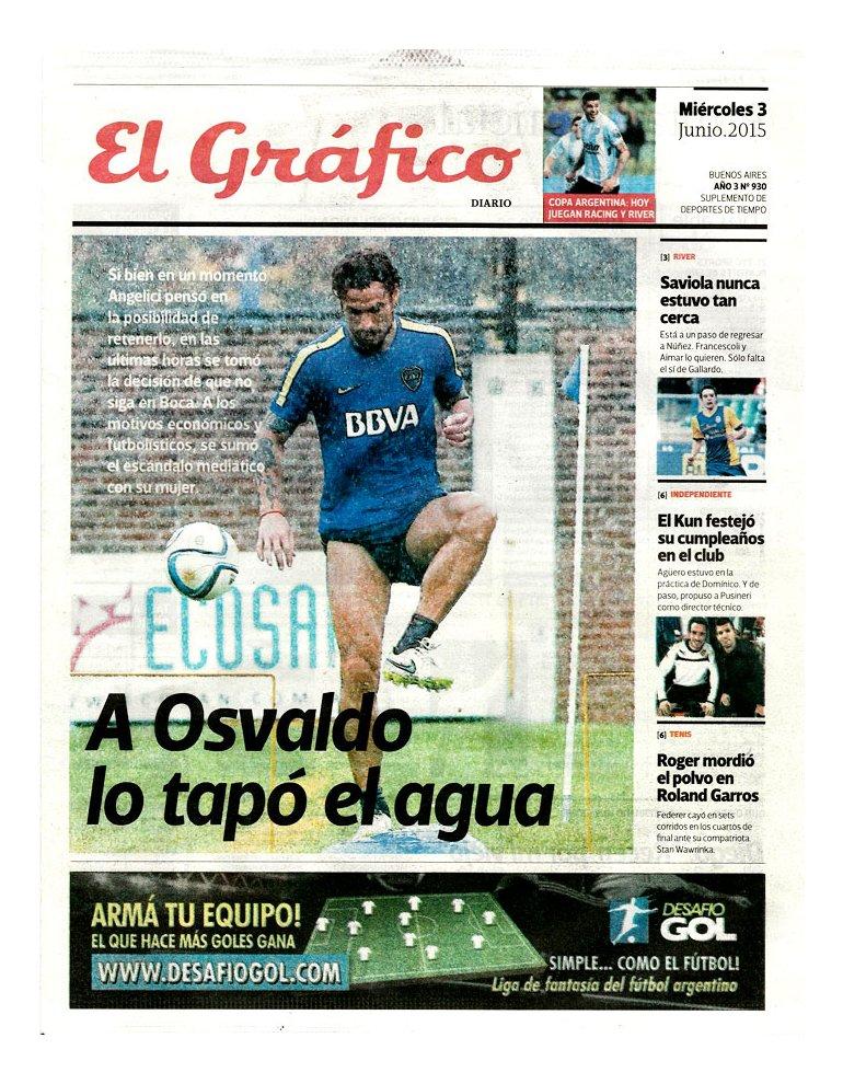 el-grafico-2015-06-03.jpg