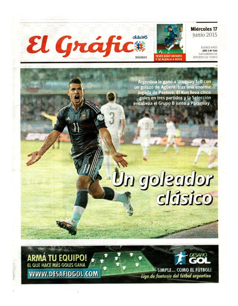 el-grafico-2015-06-17.jpg