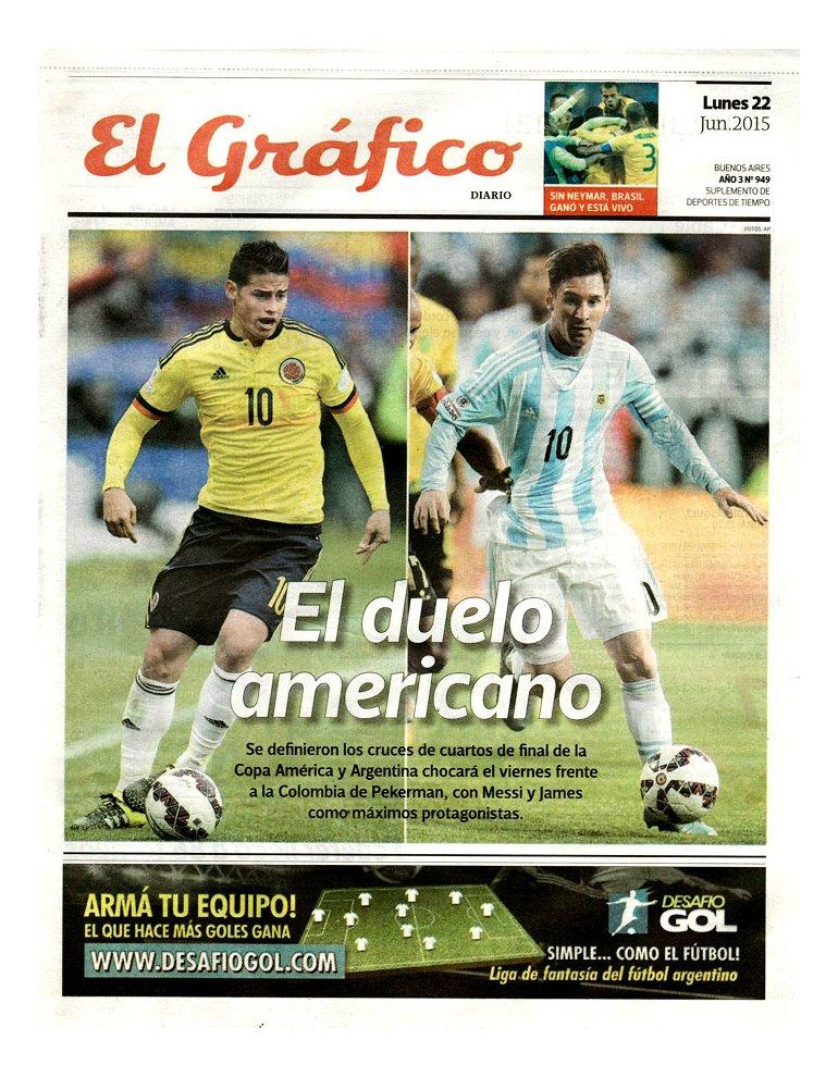 el-grafico-2015-06-22.jpg