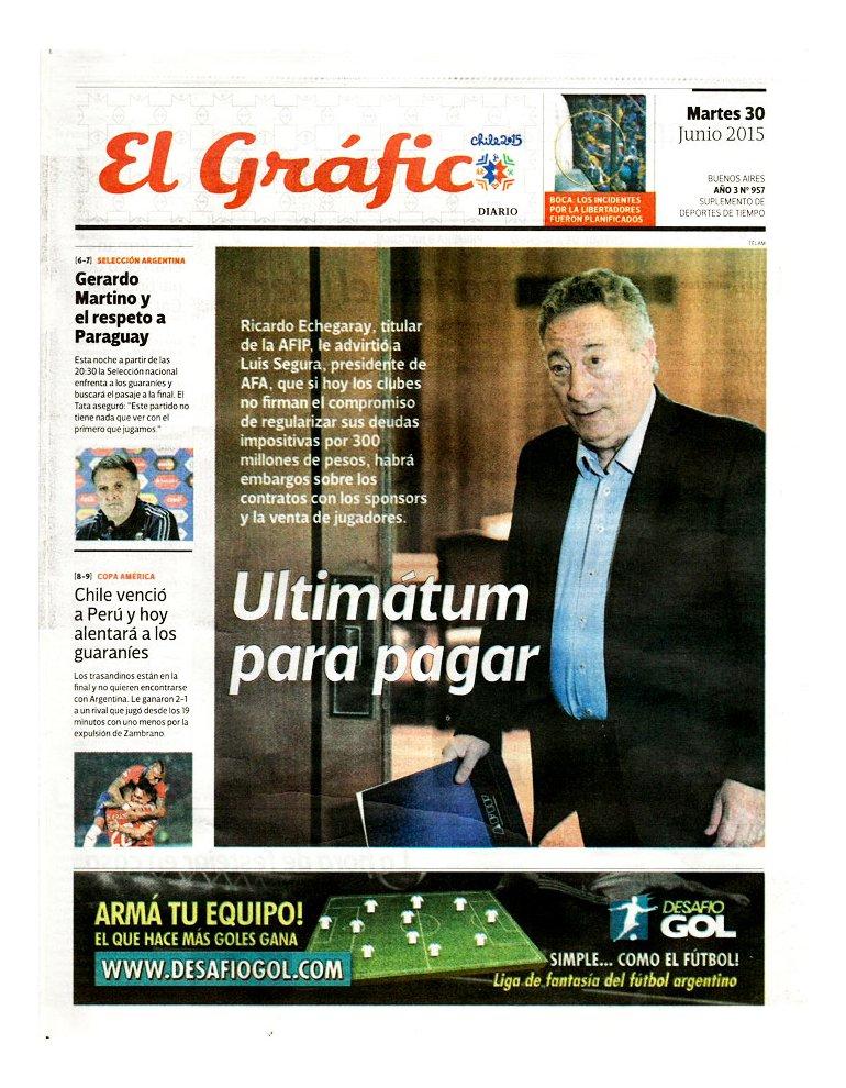 el-grafico-2015-06-30.jpg