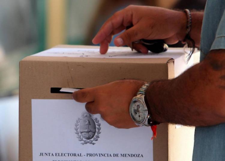 elecciones_mendoza