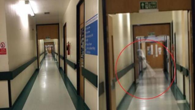 fantasma_hospital