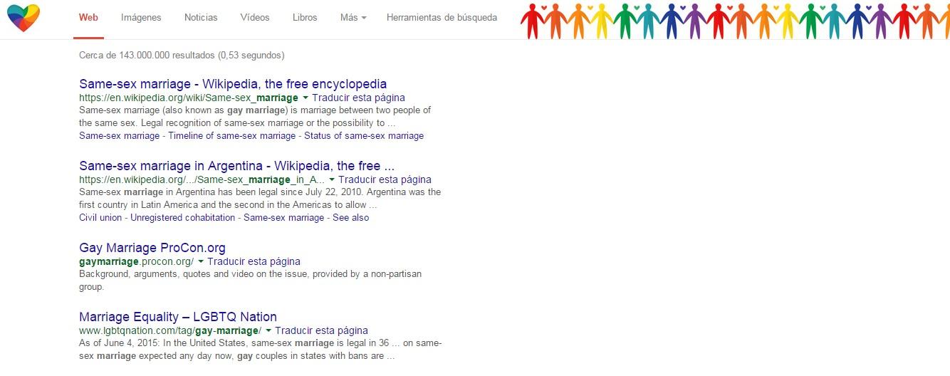 google-matrimonio-igualitario1