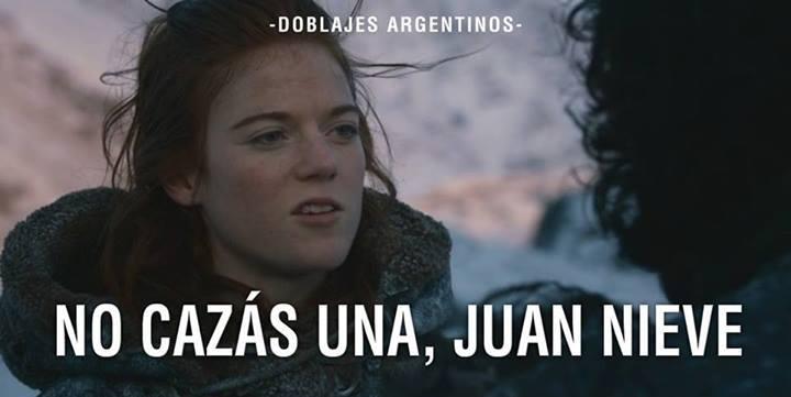 Jon-Snow-argentina