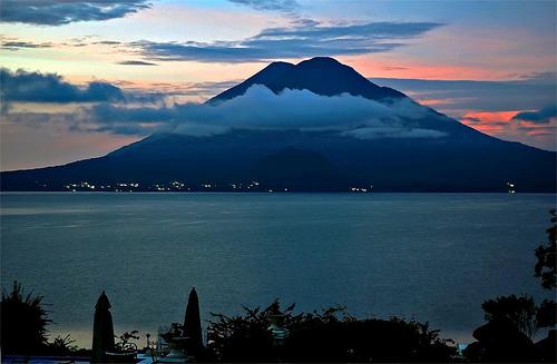 Lago Atitlan 2