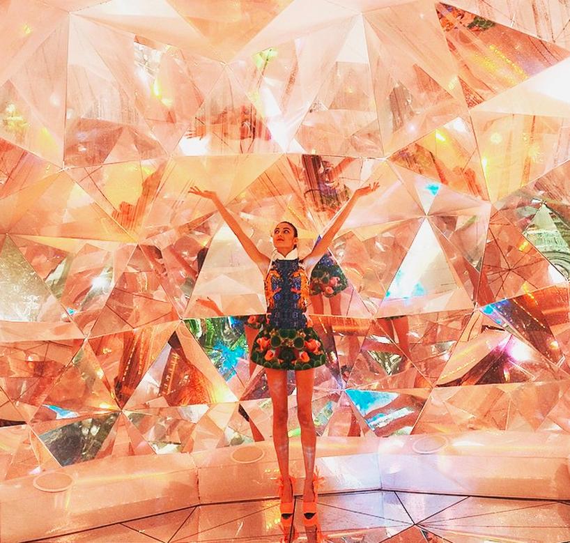light-origami-masakazu-shirane-vivid-sydney-designboom-04