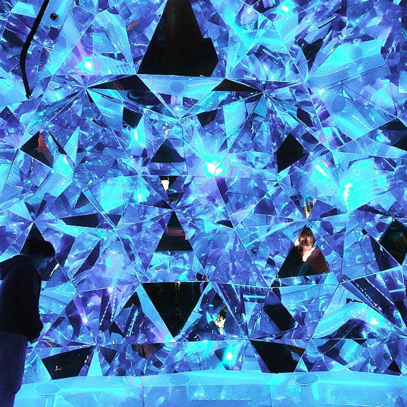 light-origami-masakazu-shirane-vivid-sydney-designboom-06