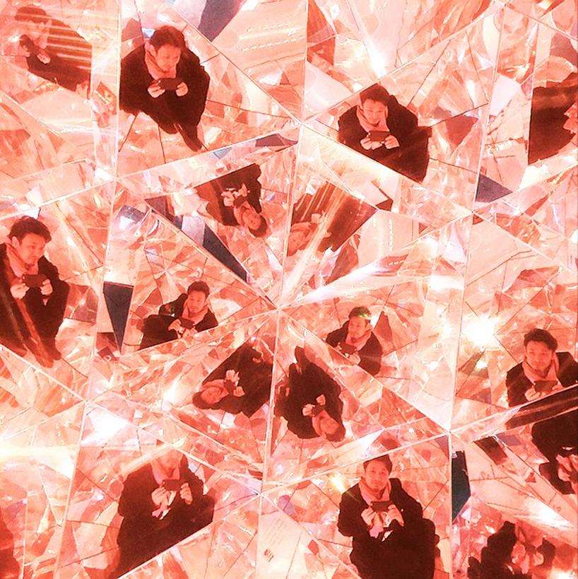 light-origami-masakazu-shirane-vivid-sydney-designboom-07