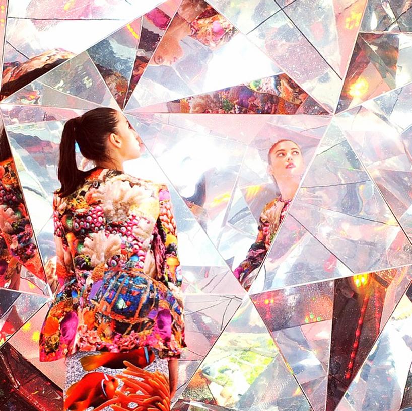 light-origami-masakazu-shirane-vivid-sydney-designboom-10