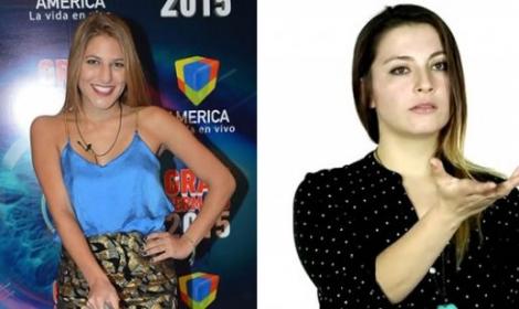 Mariana-Farjat-Angie