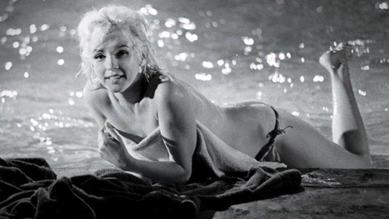 Marilyn-Monroe2