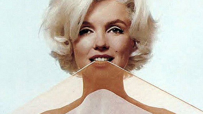 Marilyn-Monroe4