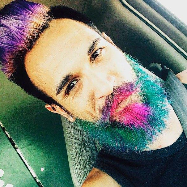 merman-pelo-hombres-colores-13