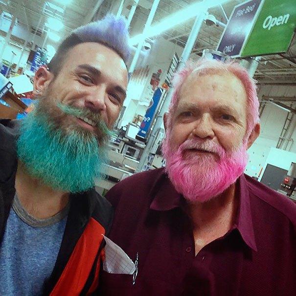 merman-pelo-hombres-colores-5