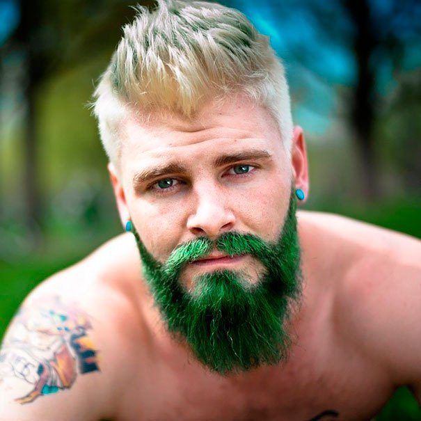 merman-pelo-hombres-colores-6