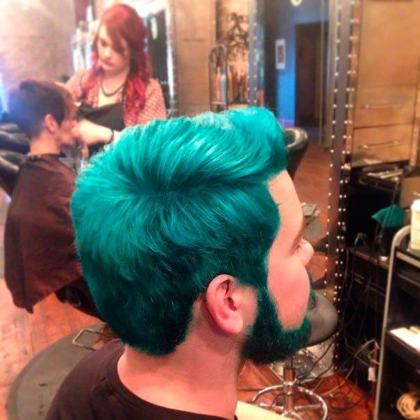merman-pelo-hombres-colores-9