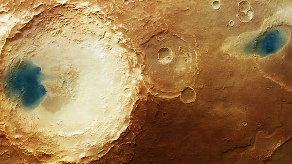 misteriosas-lagunas-azules-Marte1