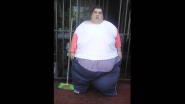 mujer-30-años-obesidad