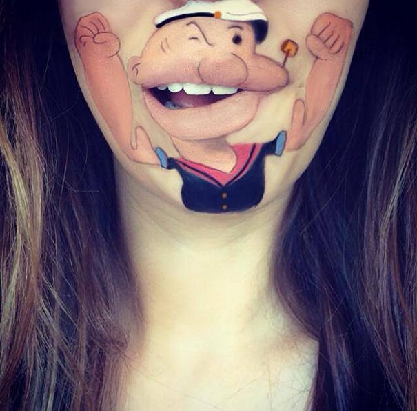 pinturas-labios3
