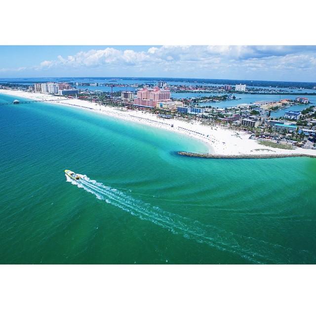 playas drone (1)