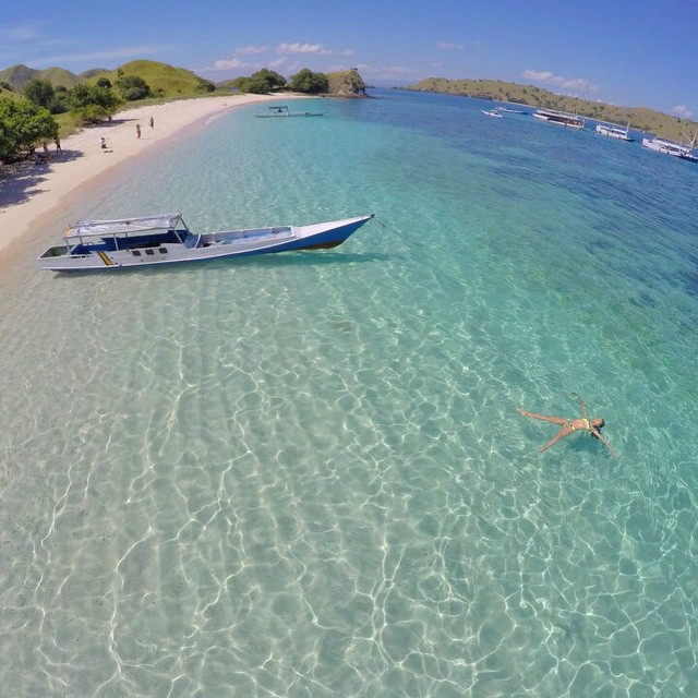 playas drone (11)