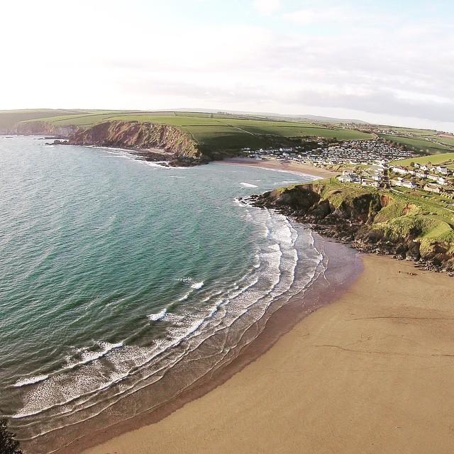playas drone (13)