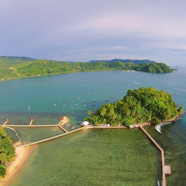 playas drone (14)