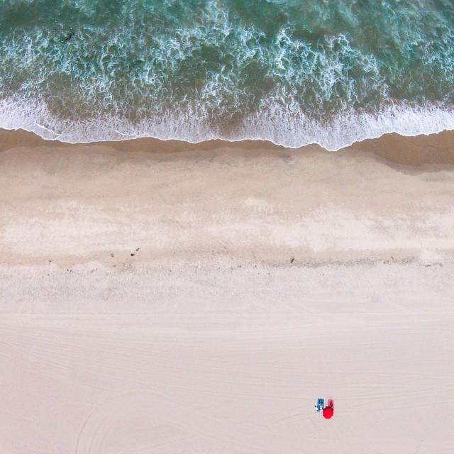 playas drone (15)
