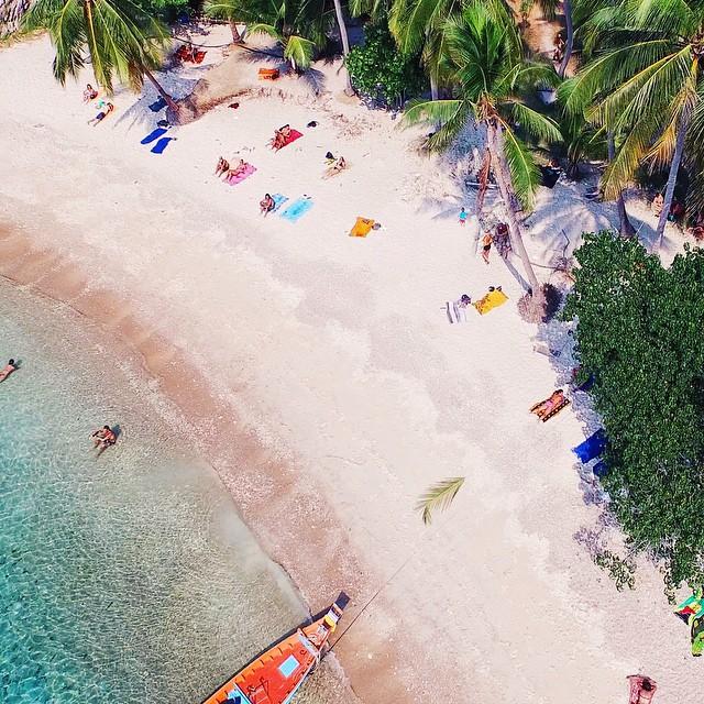playas drone (18)