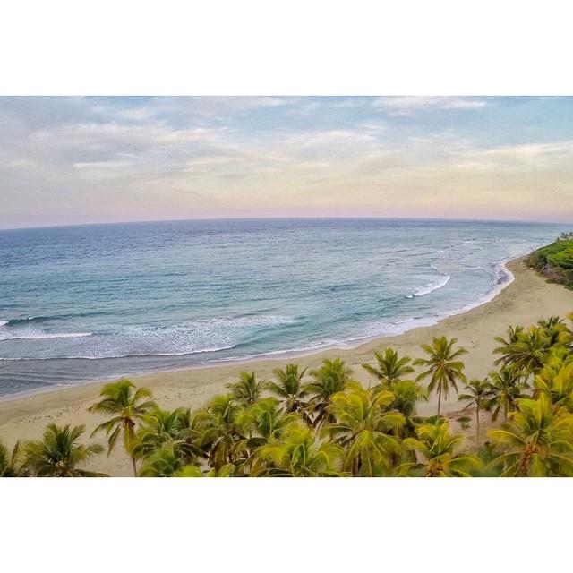 playas drone (19)