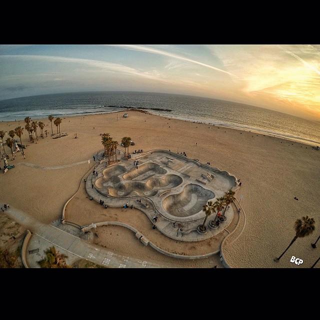 playas drone (20)