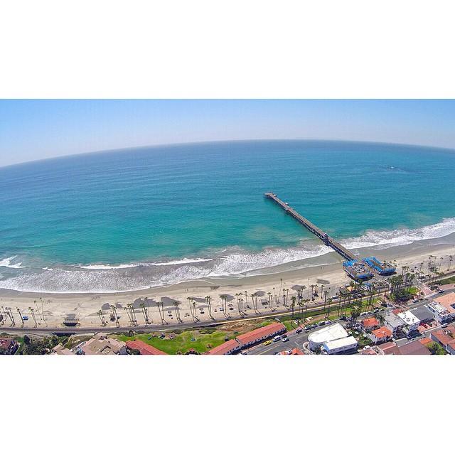 playas drone (21)