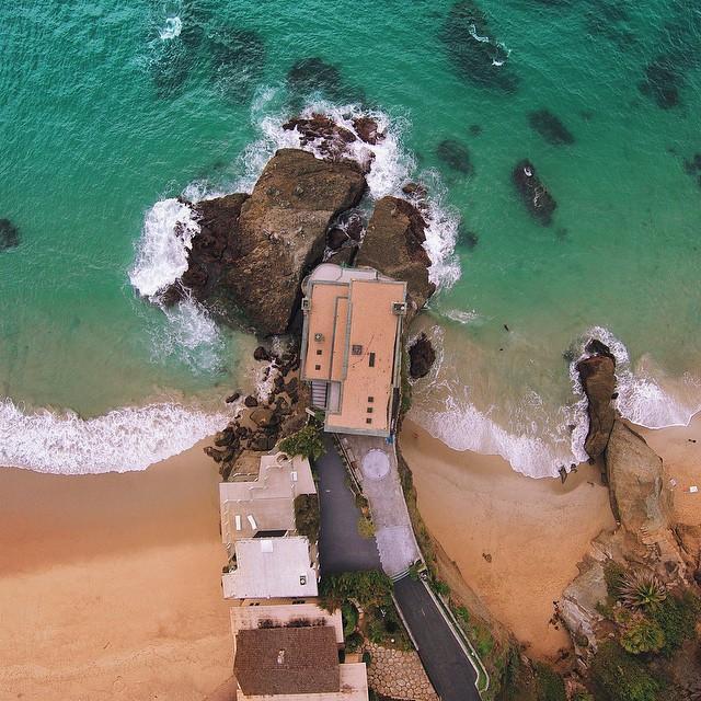playas drone (2)