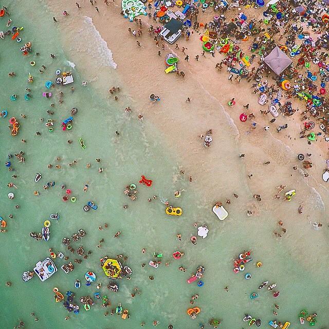 playas drone (3)