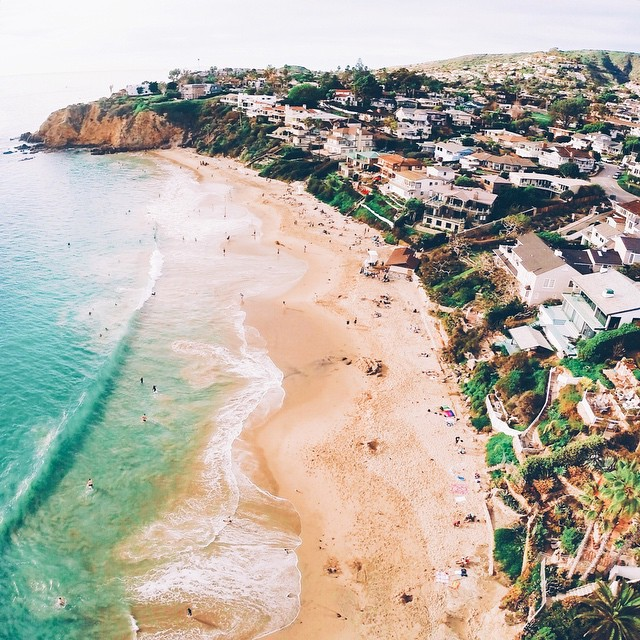 playas drone (4)