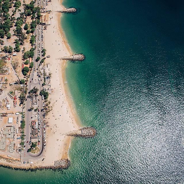 playas drone (5)