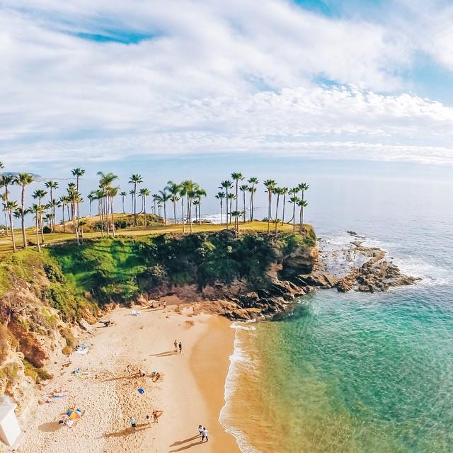 playas drone (6)