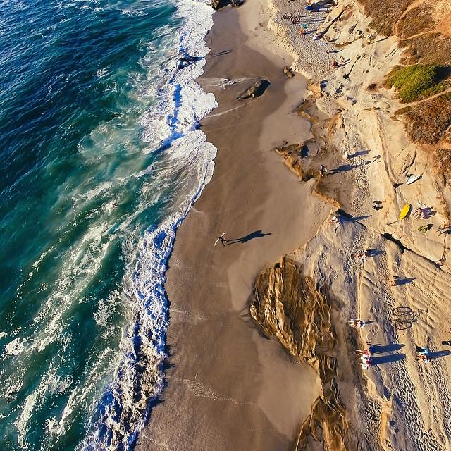 playas drone (7)