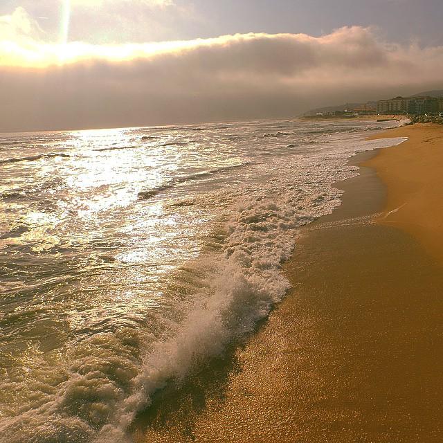 playas drone (8)
