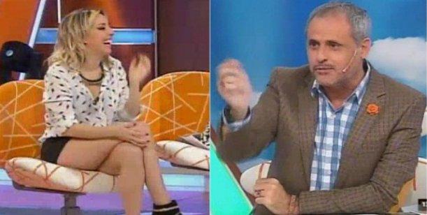 Rial-Tamara-Pettinato